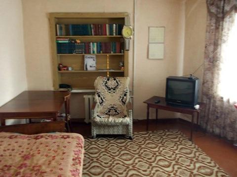 1-комнатная квартира в Центре, Кольцовская, Галерея Чижова, Универ. - Фото 1