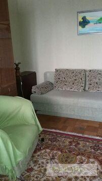 Продам 2-х ком. кв. в г. Москва - Фото 1