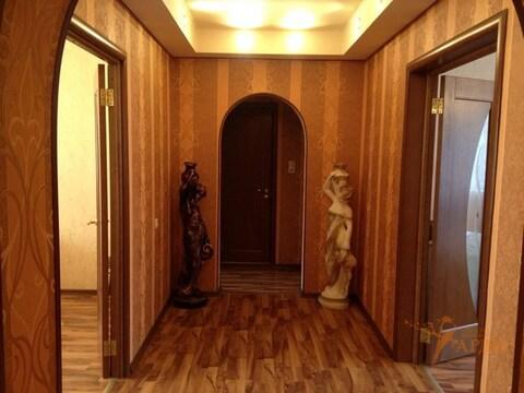 Продажа квартиры, Зеленоград, м. Митино, Г Зеленоград - Фото 3