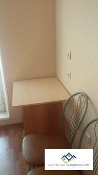 Продам двухкомнатную квартиру Пожарского д3 50 кв.м 5эт. - Фото 5