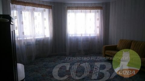 Аренда квартиры, Тюмень, Ул. Циолковского - Фото 3