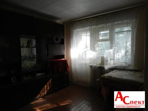 2-к квартира на Ворошилова - Фото 2