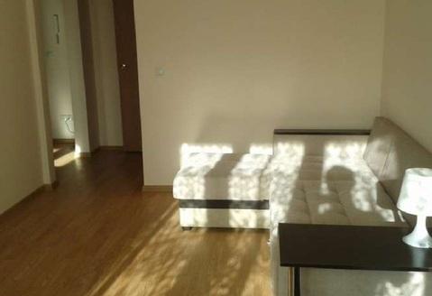 Сдам: 1 комн. квартира, 36 кв.м, Омск - Фото 2