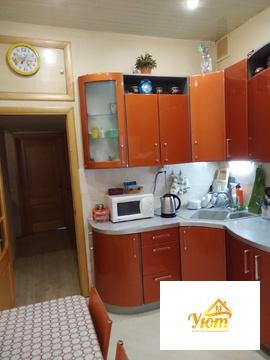Продается 2-х комн. квартира г. Жуковский ул. Чкалова д. 33 - Фото 1