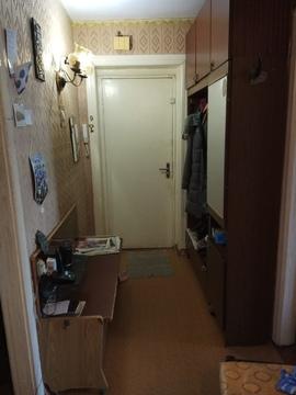 3-комнатная квартира Емельянова ул. - Фото 3