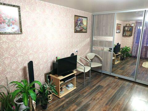 Продается уютная двухкомнатная квартира - Фото 2