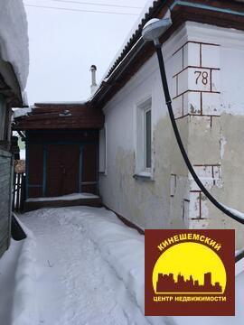 Дом в районе америка - Фото 2