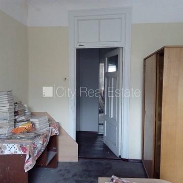 Продажа квартиры, Улица Авоту - Фото 5