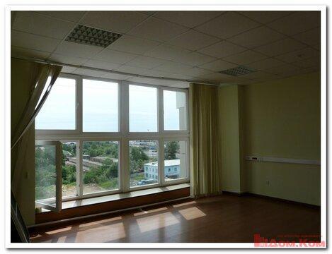 "Аренда офиса, Хабаровск, Шелеста 73 ""г"" - Фото 1"