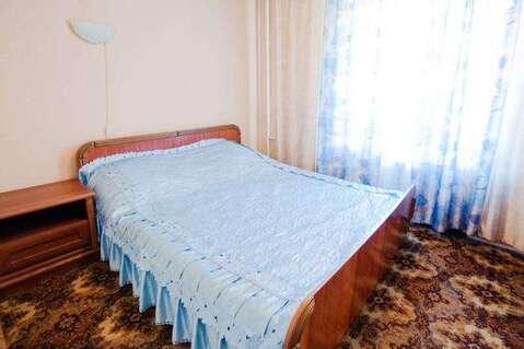 Аренда квартиры, Дедовск, Истринский район, Ул. Спортивная - Фото 3