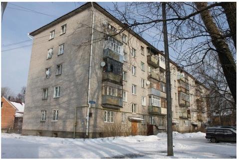 Аренда квартиры, Вологда, Ул. Самойло - Фото 1
