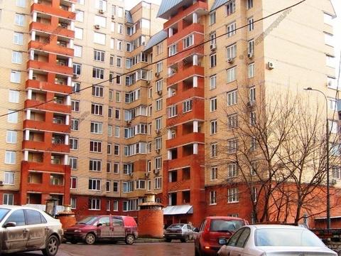 Продажа квартиры, м. Войковская, Ул. Космонавта Волкова - Фото 5