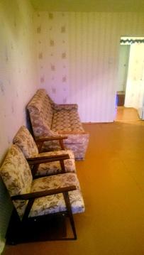 Сдается недорого 1 комнатная квартира в Дзержинском районе - Фото 3