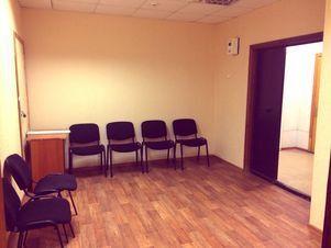 Аренда офиса, Орел, Орловский район, Ул. 5 Августа - Фото 2