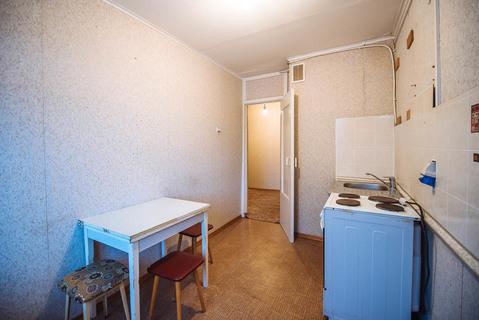 Продажа двухкомнатной квартиры на Костромском шоссе - Фото 4
