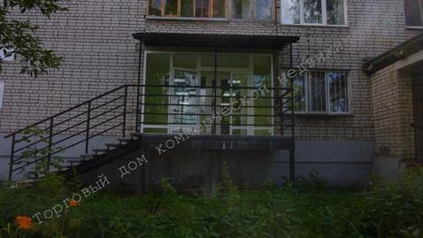 Продается нежилое помещение - Фото 1