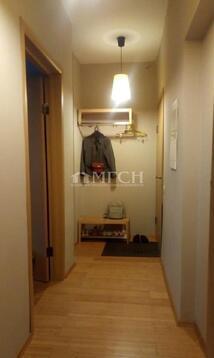 Аренда 3 комнатной квартиры м. (Ставропольская улица) - Фото 3