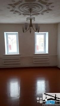 Продам дом 1-этажный дом 95 м ( кирпич ) на участке 13 сот. , 6 . - Фото 4