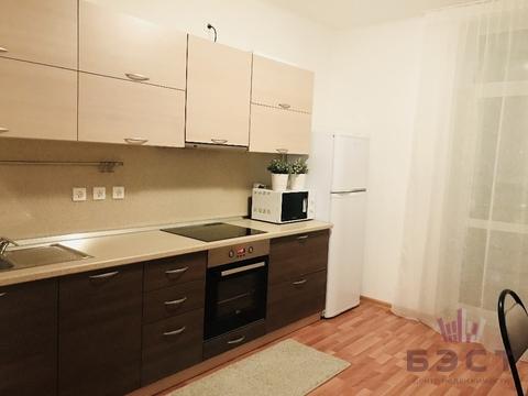 Квартира, ул. 8 Марта, д.188 - Фото 1