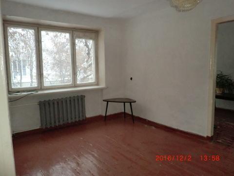 2-х комнатная, Комсомольская 121, Тольятти - Фото 2