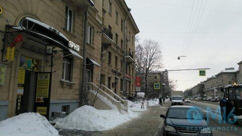Аренда псн на ул. Савушкина - Фото 2