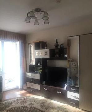 Объявление №54763749: Продаю 3 комн. квартиру. Санкт-Петербург, ул. Маршала Казакова, 78, к 1,