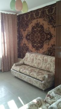 2 комнатная квартира в Тирасполе на Балке варницкой планировки - Фото 3