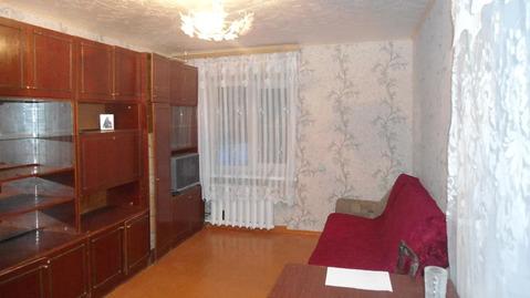 Объявление №55855549: Сдаю 1 комн. квартиру. Александров, ул. Терешковой, 8,