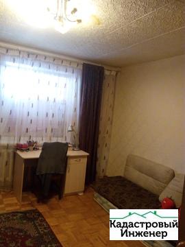 Трёхкомнатная квартира вг.Чехов, ул.Полиграфистов 27 - Фото 5