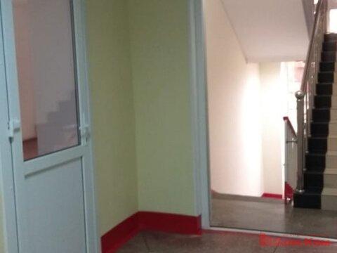Аренда офиса, Хабаровск, Спортивный переулок 4 - Фото 1