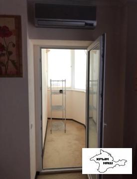 Сдается в аренду квартира г.Севастополь, ул. Тульская - Фото 3