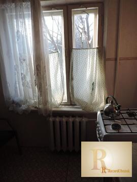 Квартира 31 кв.м. в живописном месте - Фото 2