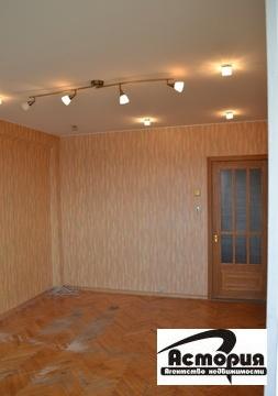 1 комнатная квартира, ул. Кирова 11 - Фото 4