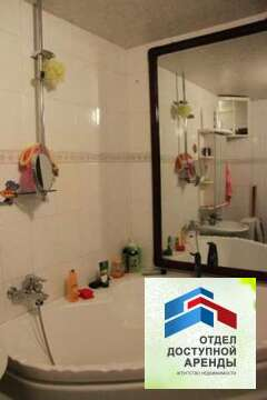 Квартира ул. Дуси Ковальчук 65 - Фото 5