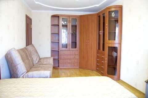 Аренда квартиры, Ковров, Ул. Грибоедова - Фото 3