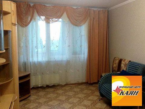 Продаю 2-х квартиру - Фото 2