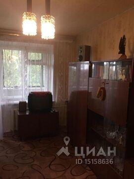 Аренда квартиры, Курск, Ул. Халтурина - Фото 2
