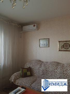 Продажа квартиры, Красноярск, Ул. Копылова - Фото 3