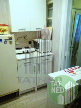 Продажа: Квартира 1-ком. Гудованцева 22 - Фото 1