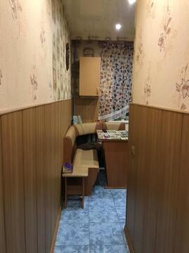Комсомольская улица 36к2/Ковров/Продажа/Квартира/2 комнат - Фото 5