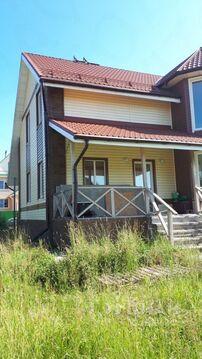 Продажа дома, Вологодский район - Фото 2