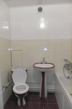 1-комнатная квартира в д.Муриково - Фото 3