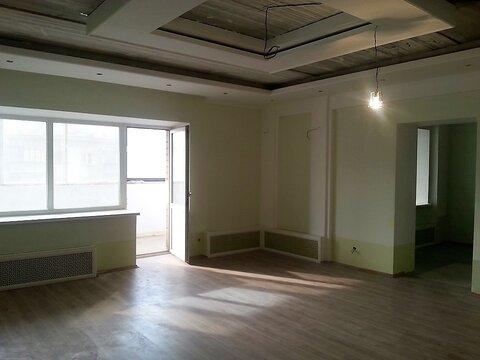 Сони Кривой,50а,3-х комнатная квартира - Фото 2