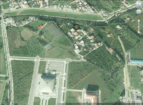 Продажа земельного участка в Черногории , вторая линия - Фото 2