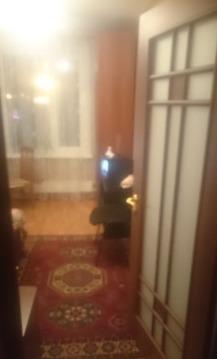 Сдается комната Королев улица Горького - Фото 5