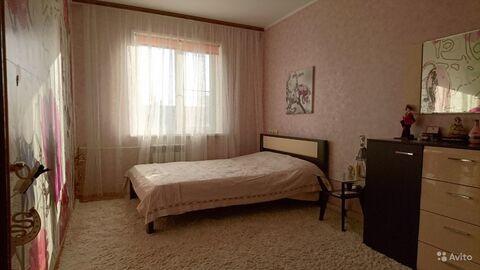 3-х комнатная на Большой, 87а - Фото 3