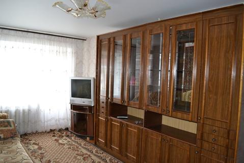 Сдам 2-к квартиру в центре - Фото 4