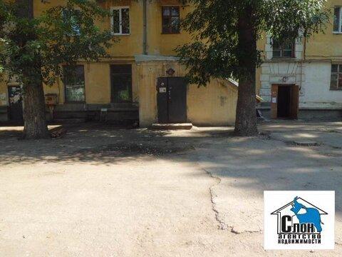 Продаю помещение 360 кв.м. с подвалом на ул.Земеца,28 - Фото 4