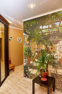 Продается уютная трехкомнатная квартира для счастливой семьи. - Фото 5