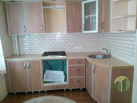 2-к квартира ул. Большая в хорошем состоянии - Фото 1